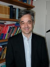 Bernard Salanié