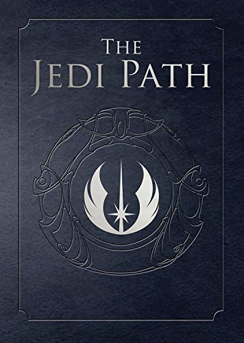 10 best jedi path vault for 2020