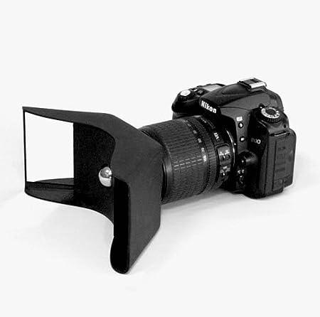 The 8 best stereoscopic lens nikon