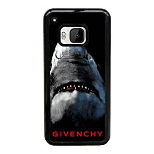 HTC One M9 Cell Phone Case Givenchy Brand Logo Custom Case Cover A1QA401709