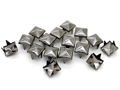 Best Rivet Type Studs