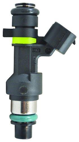 - Hitachi FIJ0001 Fuel Injector