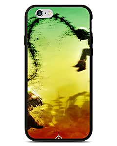 Rebecca M. Grimes's Shop Christmas Gifts 4364186ZB774374290I5S High Quality Enslaved: Odyssey To The West Skin Case Cover Specially Designed For iPhone 5/5s