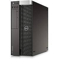 Dell Refurbished Coupon: 50% Off Dell Precision 5810 Desktop Deals