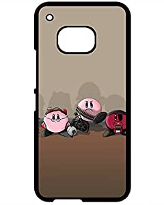 7464632ZA297394499M9 Discount The Newest Case Cover for Team Fortress 2 Htc One M9Ideal Case Cover For Team Fortress 2 Htc One M9 Team Fortress Game Case's Shop