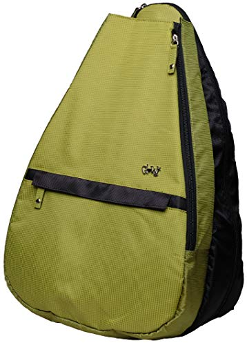 Glove It Tennis Backpack