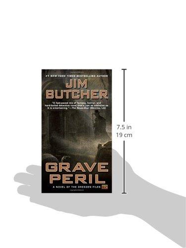 Grave-Peril-The-Dresden-Files-Book-3