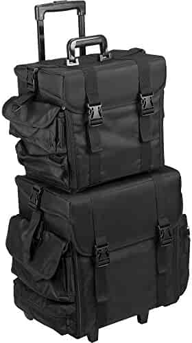 bb98195d7616 Shopping ebestsale-com - 1 Star & Up - Bags & Cases - Tools ...