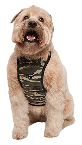 kt-fit-cooling-warming-sport-harness-for-active-dog-small-camo