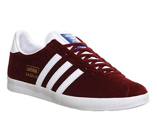 Zapatillas Adidas Gazelle Og
