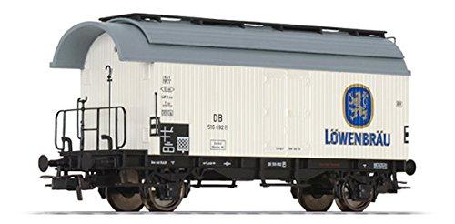 liliput-l235113-lowenbrau-beer-cars