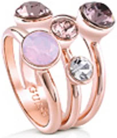 GUESS Women's Rings UBR61018-52