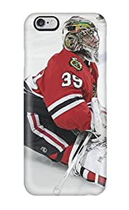 Hot chicago blackhawks (97) NHL Sports & Colleges fashionable iPhone 6 Plus cases