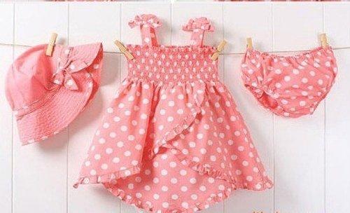 Baby kleider de – Beliebte Abendkleider in Deutschland