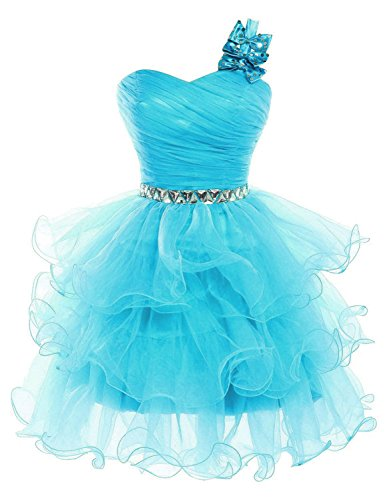 old fashioned ball gown dresses - 1