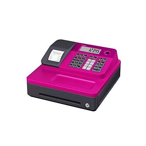 CASIO SE-G1SC-PK / Thermal Print Cash Register (Casio Thermal Print Cash Register compare prices)