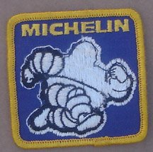 michelin-small-patch