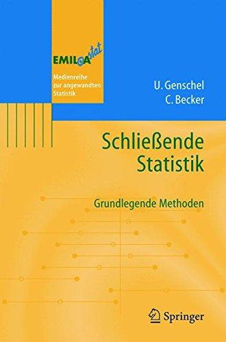schliessende-statistik-grundlegende-methoden-emil-a-stat