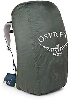 Osprey Ultralight Raincover L – Shadow Gray: