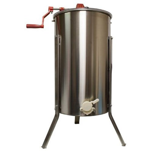 Frame Metal Extractor ()