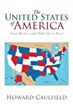 The United States of America, Howard Caulfield, 1493175777