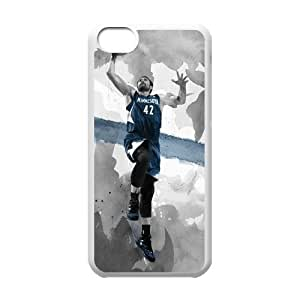 meilz aiaiDiy Kevin Love ipod touch 4 Hard Shell Case Fashion Style UN875717meilz aiai
