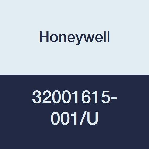 Honeywell 32001615-001/U Drain Fitting for He220/He225/He...