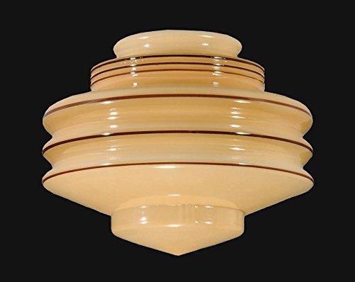 (B&P Lamp 4