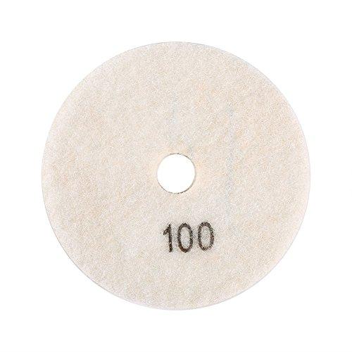 100mm 4