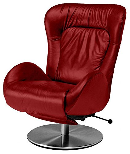 djustable Reclining Chair (Lafer Reclining Recliner)