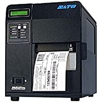 Sato M84Pro(3) Thermal Label Printer - 305 dpi (Certified Refurbished)
