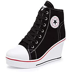 41uxKxNUoNL._AC_UL250_SR250,250_ Harley Quinn Shoes