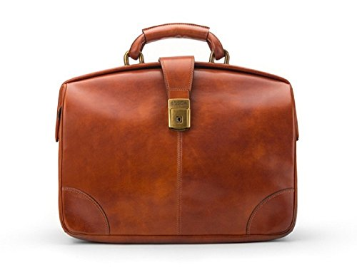 bosca-mens-dolce-collection-soft-partners-brief-amber-briefcase