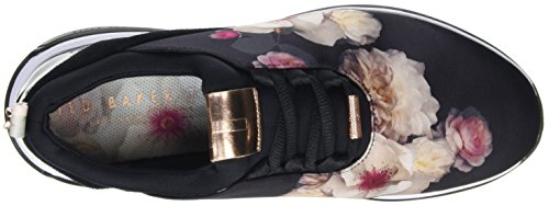 Ted Femme Cepap Baker Noir Black Baskets rqSrnwx7F