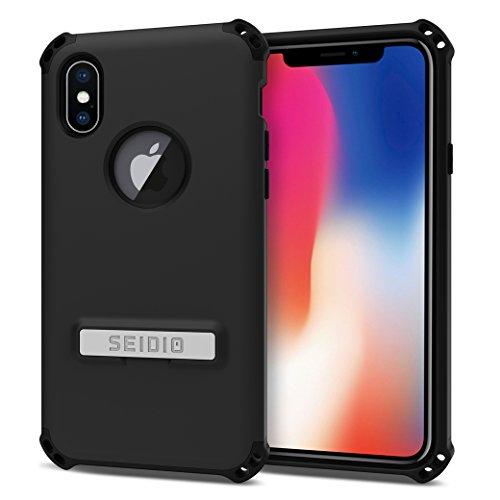 Seidio Phone Cases - 7
