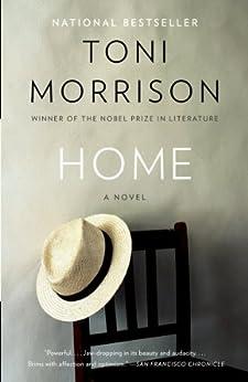 Home (Vintage International) by [Morrison, Toni]