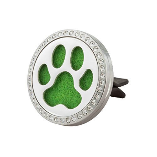 dog car air freshener - 7