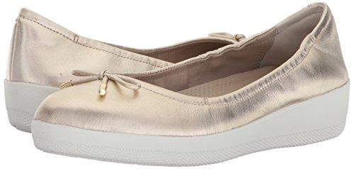 FitFlop Damenschuhe Superbendy Ballerinas SZ/color Loafer Flat, - Choose SZ/color Ballerinas a2f05f