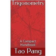Trigonometry: A Compact Handbook