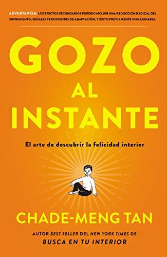 Nuestra Busqueda de la Felicidad (Our Search for Happiness) (Spanish Edition)