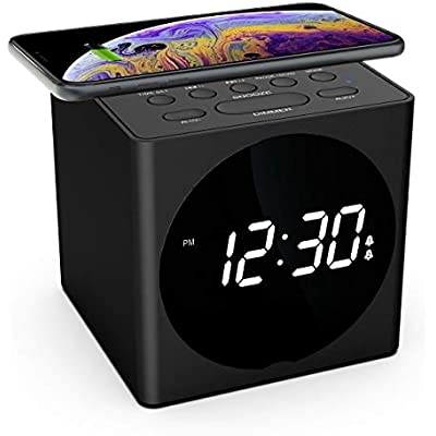 wireless-charging-alarm-clock-radio