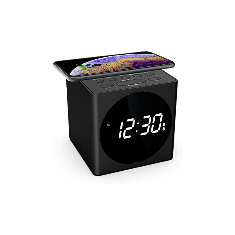 wireless-charging-alarm-clock-radio