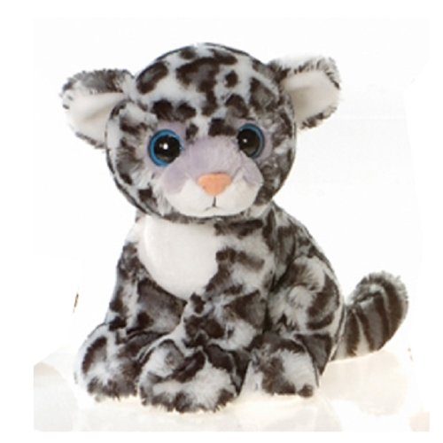 Fiesta Toys Big Eye Animal Plush-9