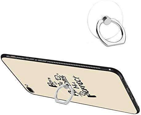 Queenwind 63mm 0-120 o C クリップダイヤル温度計の温度の Temp ゲージのばね