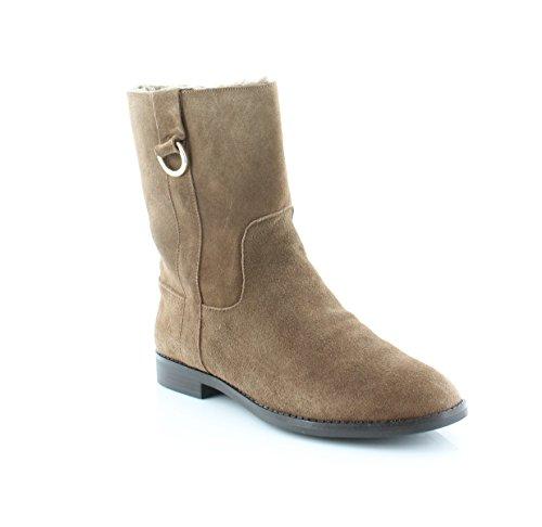 Alfani Beige Anconna Womens Heels Heels Womens Alfani Anconna Beige 5F7xxq