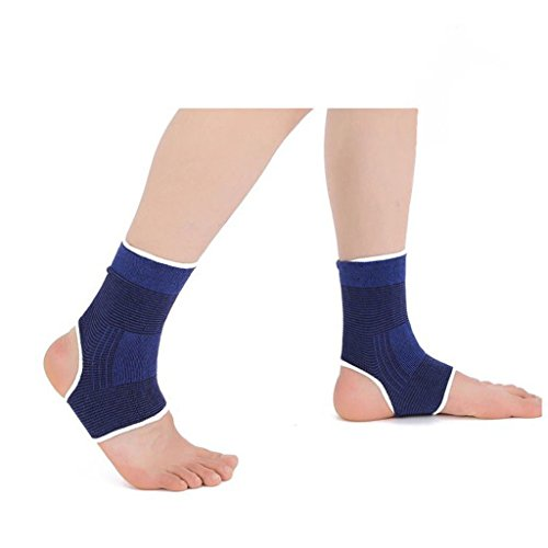 Sports Compression Pad Knee Hand Arm Elbow Protective Support Foam (Thor Force 2 Helmet)