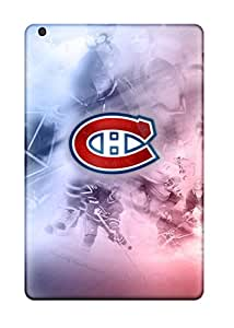 Maria Julia Pineiro's Shop Best montreal canadiens (86) NHL Sports & Colleges fashionable iPad Mini 3 cases 5259675K712688198