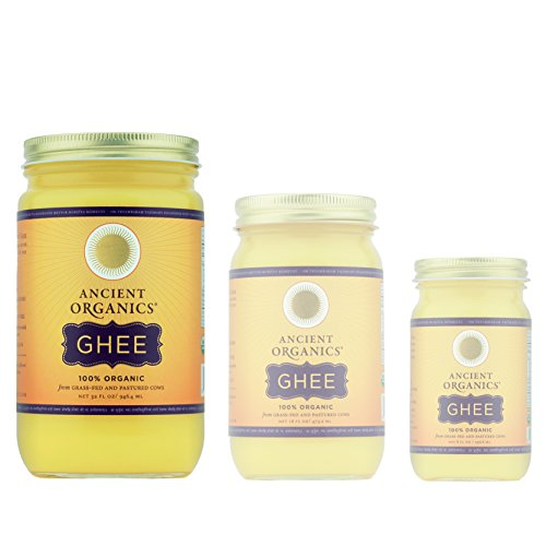100-Organic-Ghee-from-Grass-fed-Cows-32oz