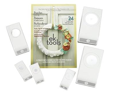 ek tools Value Kit