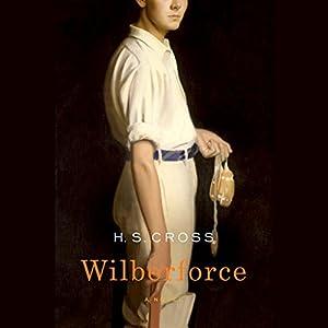 Wilberforce Audiobook